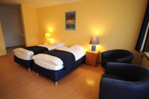 Motel Mersch - Image3