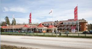 Rasta Mariestad - Image1