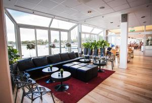 Strand Hotell Borgholm - Image2