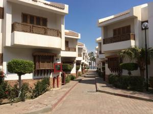 El Morgan Hotel - Image1