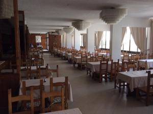 El Morgan Hotel - Image2
