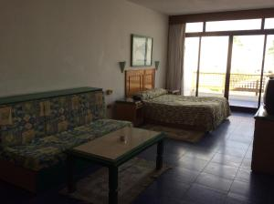 El Morgan Hotel - Image3