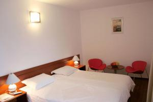 Hotel Timisoara Sannicolau Mare - Image3