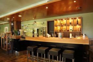 Hotel Bahnhof - Image2