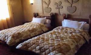 Hotel Taddart - Image4