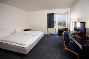 Hotel Limfjorden - Image3