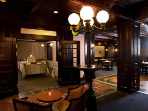 Best Western Nya Star Hotel - Image3