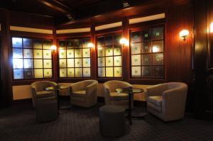 Best Western Nya Star Hotel - Image4