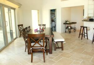 KettleStone Luxury Villa - Image2