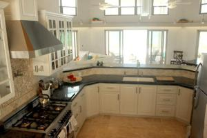 KettleStone Luxury Villa - Image3