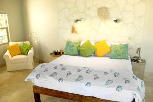 KettleStone Luxury Villa - Image4