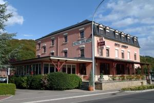 Hotel Gruber - Image1