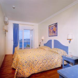 Rezidencija Skiper Suites