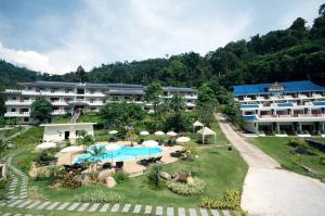 Khao Lak Sunset Resort - Image1