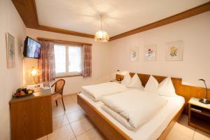 Hotel Landgasthof Hirschen - Image3