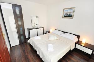 Apartmenthouse Jerko - Image3