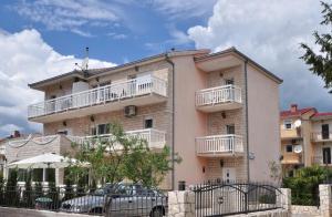 Apartmenthouse Jerko - Image1