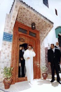Al Andaloussiya Diyafa - Image1
