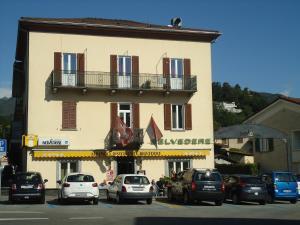 Albergo Belvedere - Image1