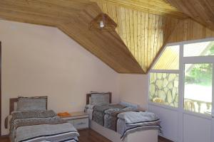 Greenland Guest House - Image2