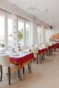 Hotel Vali - Image2