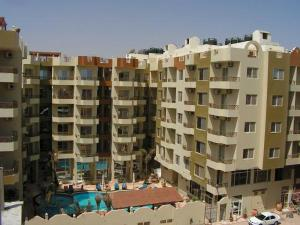 Apartments Paradise Hills Hotel, ,