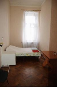 Картинка 2 - Комнаты в мини отеле в центре Питера недорого.