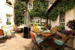 Landhaus Schulze - Image4