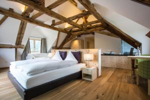 Hotel Meisser - Image3