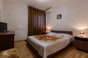 Hotel Bons - Image3