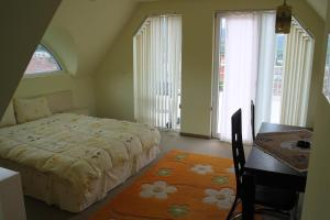 Hotel Strimon Bed and Breakfast - Image3