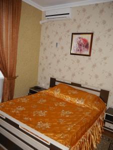 Hotel 858 km - Image3