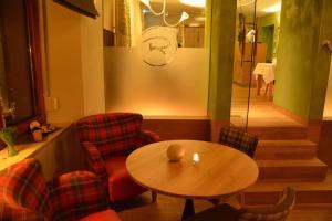Hotel Roder - Image3