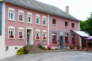 Hotel Roder - Image1