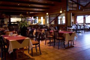 Hotel Rinssi-Eversti - Image2