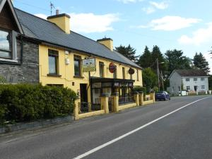 Bridge Bar House, ,