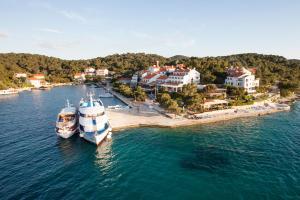 Hotel Odisej - Image1