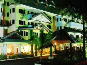 Virgo Batik Resort - Image1