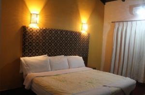 New Dakshinakali Village Resort, ,