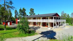 Piteå Golfhotell - Image1