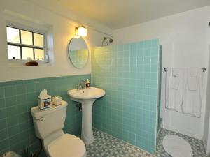 Villa Marbella Suites - Image4
