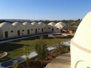Bawiti Oasis Resort, ,