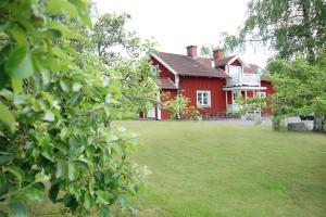 Rinkeby gård - Image1