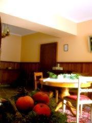 Hotel Direndall - Image3