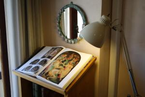 该住宿照片相册