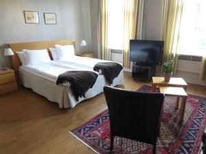 Hotell S:t Olof - Image3