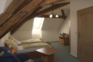 Hotel Zamecek - Image3