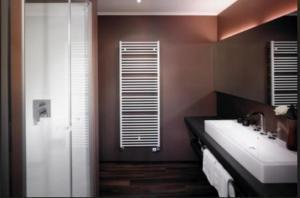 Hotel Parmentier - Image4