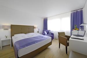 Hotel Al Ponte - Image3