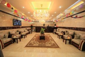 Wsayef Al Qurayyat Hotel - Image1